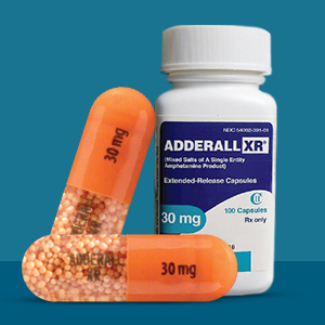 Buy Adderall Online - - Order Adderall Online – Buy Adderall 30mg Online – Buy Adderall XR Online – Buy Adderall Online Without Prescription